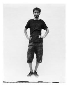 Denis Macrez