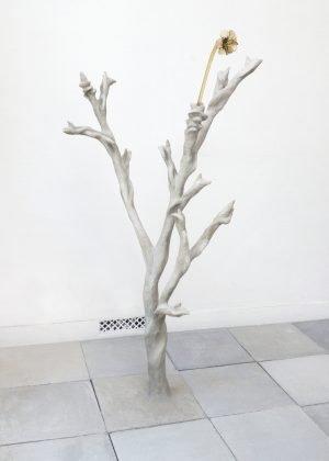 Flower n°2